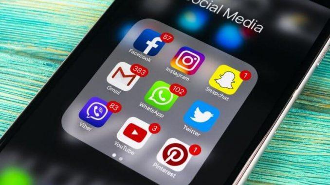 webinar como gestionar ventas digitales