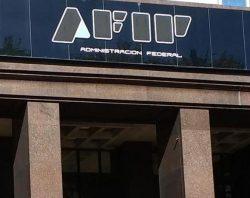 AFIP: Beneficios para Contribuyentes cumplidores